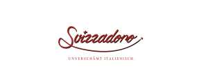Svizzadoro